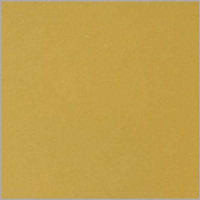 EV2005 400x400 - Alcorest màu vàng nhũ