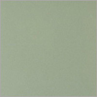 EV2006Xanh 400x400 - Alcorest màu xanh ngọc