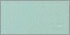 PE304F 1 102x51 - Cẩm thạch