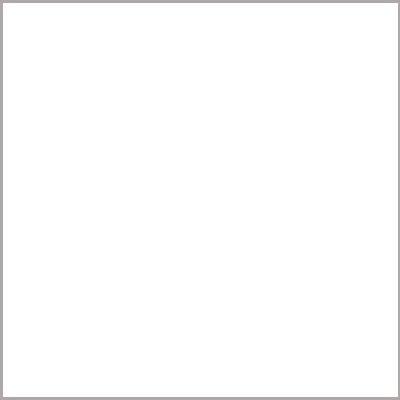 ev2002 400x400 - Alcorest màu trắng sứ