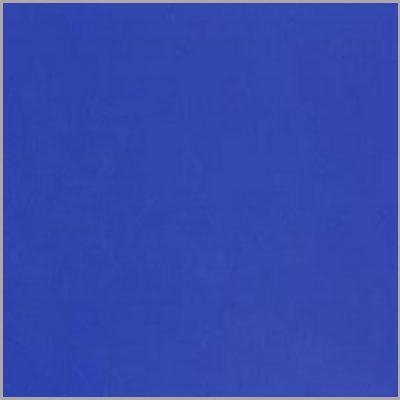ev2007xanhtim 400x400 - Alcorest màu xanh tím