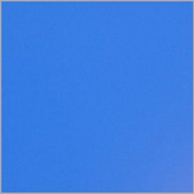 ev2008xanhcoban 400x400 - Alcorest màu xanh coban