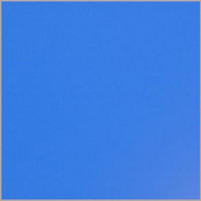 ev2008xanhcoban - Alcorest màu xanh coban