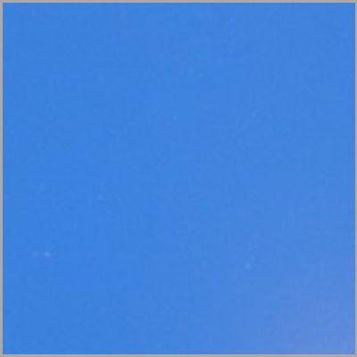 ev2009xanhnb 400x400 - Alcorest màu xanh NB