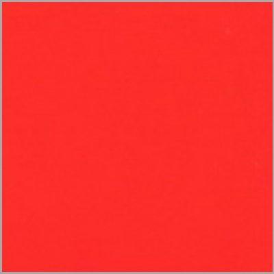 ev2010do 400x400 - Alcorest màu đỏ