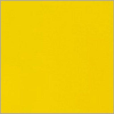 ev2012vang 400x400 - Alcorest màu vàng