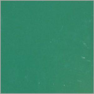 ev2014xanhbuudien 300x300 - Alcorest màu xanh bưu điện