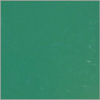 ev2014xanhbuudien 400x400 - Alcorest màu xanh bưu điện