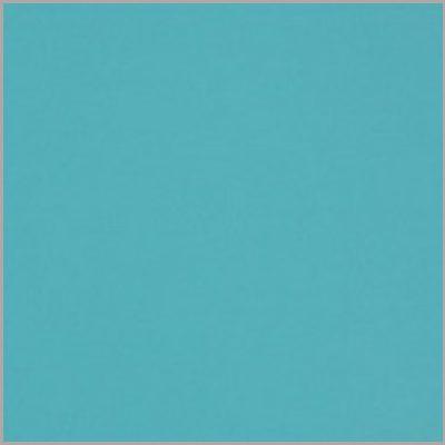 ev2015xanhviettel 400x400 - Alcorest màu xanh viettel