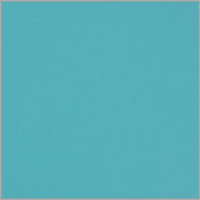 ev2015xanhviettel - Alcorest màu xanh viettel