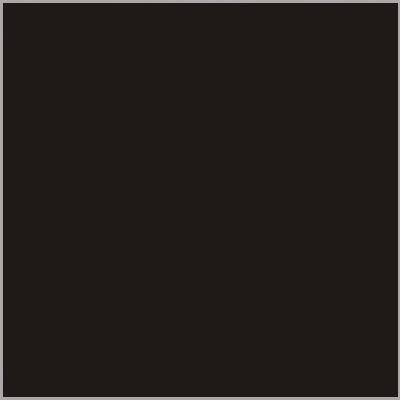 ev2016den 400x400 - Alcorest màu đen