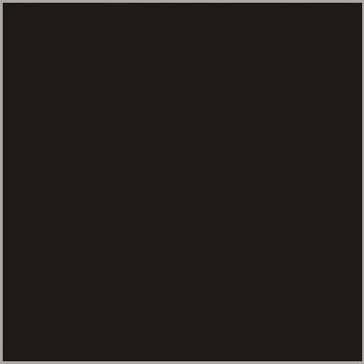 ev2016den - Alcorest màu đen