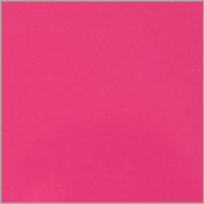 ev2019hong 400x400 - Alcorest màu hồng