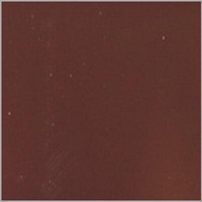 ev2020nauca 400x400 - Alcorest màu nâu cà phê