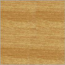 EV2021 - Vân gỗ nhạt