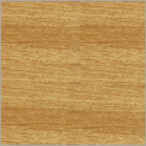ev2021vangonhat 300x300 - Alcorest màu vân gỗ nhạt