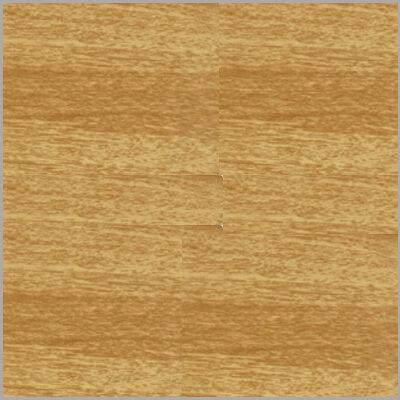 ev2021vangonhat 400x400 - Alcorest màu vân gỗ nhạt
