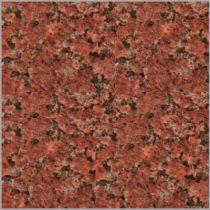 ev2024dado 210x210 - Alcorest màu đá đỏ