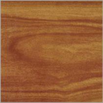 EV2025 -  Màu vân gỗ đậm