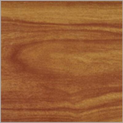 ev2025vangodam 400x400 - Alcorest màu vân gỗ đậm