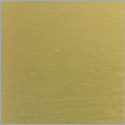 ev2026xuocvang 400x400 - Alcorest màu xước vàng