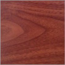 ev2027godo 210x210 - Alcorest màu gỗ đỏ