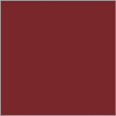 ev2031 400x400 - Alcorest màu đỏ đậm
