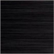 ev2033xuocden 210x210 - Alcorest màu xướt đen