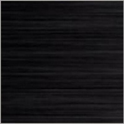 ev2033xuocden 400x400 - Alcorest màu xướt đen