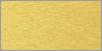 gh412 1 102x51 - Vàng đồng xước