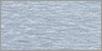 mr411 1 102x51 - Bạc xước