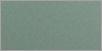 PVDF053 - Màu cẩm thạch