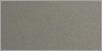 PVDF 103 - Màu xám