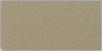 pvdf170 1 102x51 - Sâm banh
