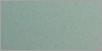 PVDF380 - Màu xanh ngọc