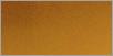 pvdf813 102x51 - Màu đồng