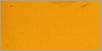 pvdf817 102x51 - Màu vàng