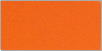 pvdf819 102x51 - Màu cam