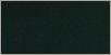 pvdf825 102x51 - Xanh đen