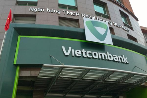 xanh-viet-com-bank