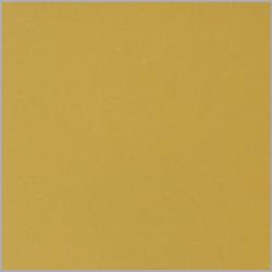 AV1005 - Màu nhũ vàng