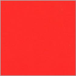 AV1010 - Màu đỏ