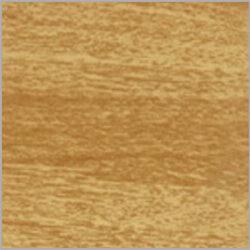 2021 resize 250x250 - Vân gỗ nhạt