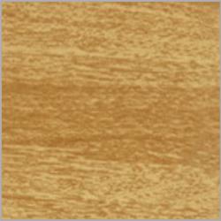 AV2021 - Vân gỗ nhạt