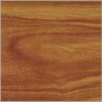 AV2025 - Vân gỗ đậm