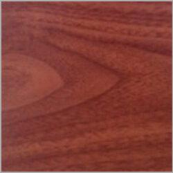 2028 resize 250x250 - Vân gỗ đỏ