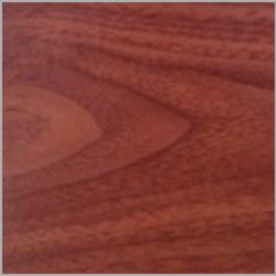 AV2028 Vân Gỗ đỏ