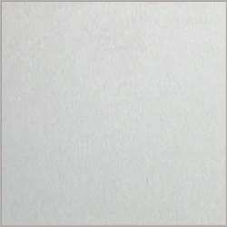 AL2001 - Màu xám