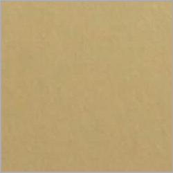 AL2005 - Màu vàng đồng