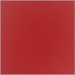 Al2010- Màu đỏ